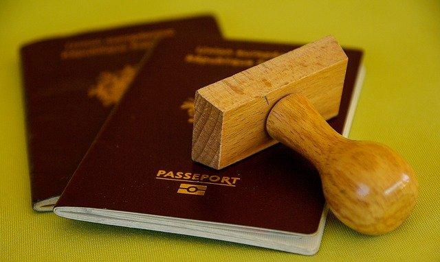 Geldt voor kinderen ook een negatief testresultaat van een PCR bij een reis naar het buitenland?
